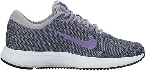 NIKE Femmes Runallday Runallday Chaussures Athlétiques