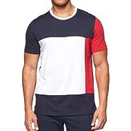Tommy Hilfiger Modern Essentials 100% Cotton T-Shirt (09T3283)