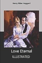 Love Eternal Illustrated