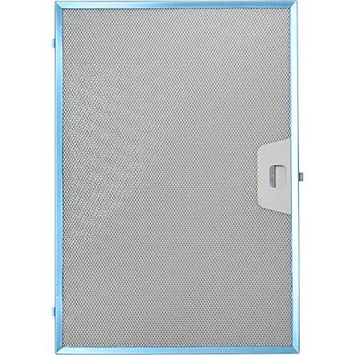 Aeg 4055132437 Filtro In Metallo per Cappa Cucina
