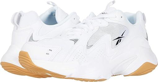 White/Black/Colsha