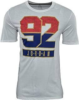 Jordan 7 Retro Vii 92