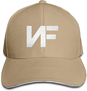 9430d8d39 Amazon.com: Browns - Hats & Caps / Accessories: Clothing, Shoes ...