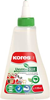 Kores Universal Strong Transparent Glue