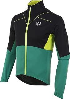 Pearl Izumi - Ride Pro Pursuit Softshell Jacket