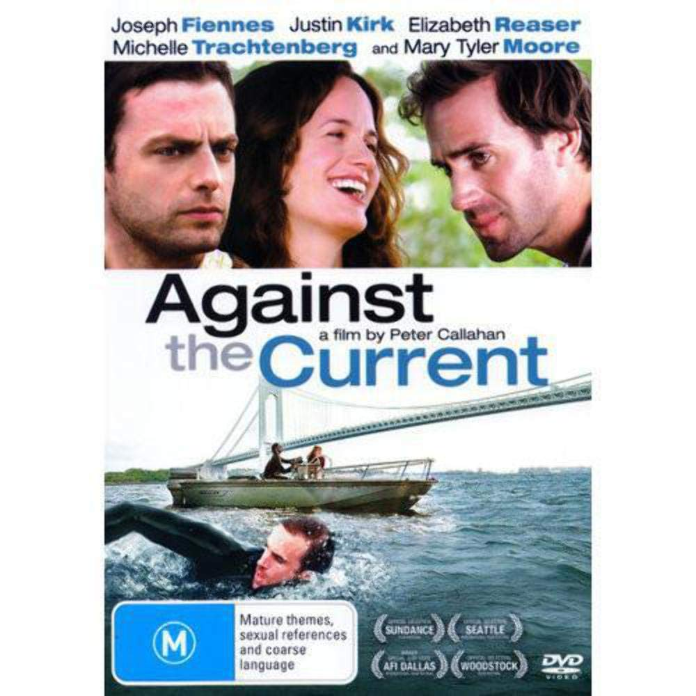 Against The Current NON-USA Format Ranking TOP13 PAL Region - Free Shipping Cheap Bargain Gift 4 Import A