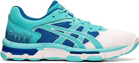 ASICS Netburner Academy 8 Women's Netball Shoes - SS20
