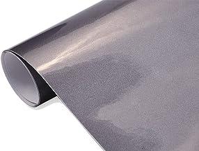 Suchergebnis Auf Für Car Wrapping Folie Grau Matt
