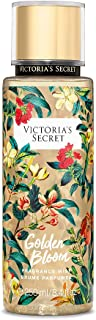 Victoria's Secret Fragrance Mist (Golden Bloom)