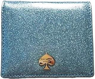 Kate Spade Serenade Wallet Glitter Bug Lakesedge