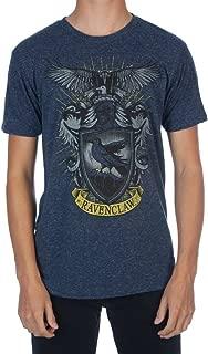 Harry Potter House T-shirt