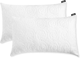 Best king size memory foam pillow costco Reviews