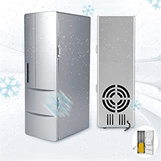 Amazon.es: congelador horizontal pequeño