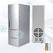 Amazon.es: arcones congeladores