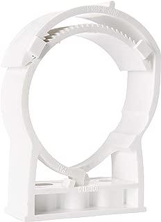 Best 4 inch pvc hangers Reviews