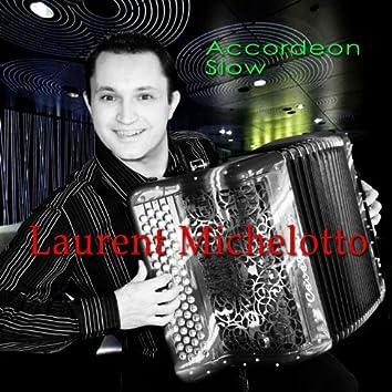 Slow accordéon