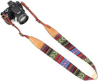 Suchergebnis Auf Für Kameragurt Leder Kamera Foto Elektronik Foto