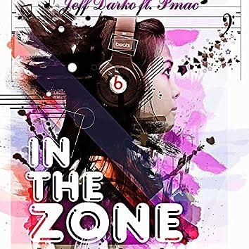 In da Zone