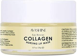 Best lip mask for dark lips Reviews