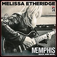 Memphis Rock & Soul [12 inch Analog]