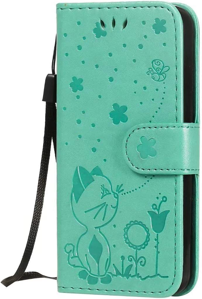 ZXL Free Save money Shipping Cheap Bargain Gift Wallet Case for iPhone 11 6.1