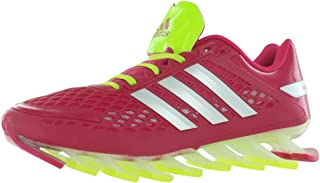Amazon.es: 200 - 500 EUR - Correr en asfalto / Running: Zapatos y complementos