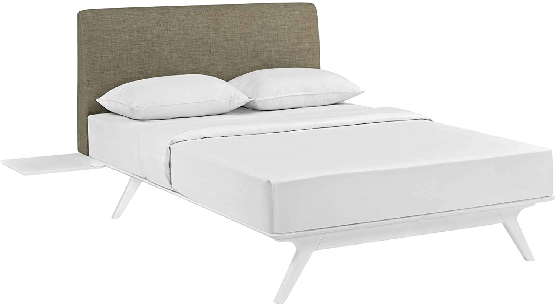 LIVING TRENDS Superior 3 Bedroom shipfree Set Piece Queen shop
