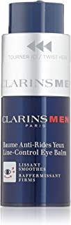 Clarins 男士眼部轮廓膏