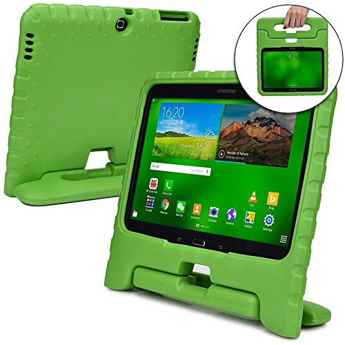 size 40 ba545 11f2d Child Proof Case for Samsung Galaxy Tab 4: Amazon.com