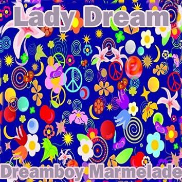 Dreamboy Marmelade