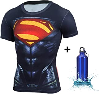 814c1ebac7e2b Amazon.com: bottle of water - Clothing / Sports & Fitness: Sports ...
