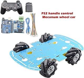 Amazon.es: 3-4 años - Robots / Radiocontrol: Juguetes y juegos