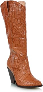 f0622c0a7 Moda - Luiza Barcelos - Botas / Calçados na Amazon.com.br