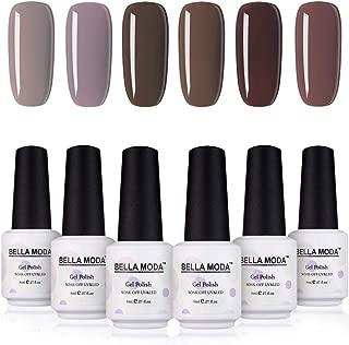 Best bella lacquer nail polish Reviews