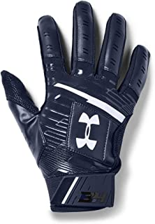 Under Armour Boys' Men's Harper Hustle Baseball Gloves