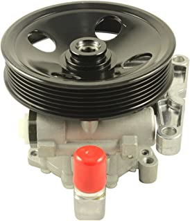 New Power Steering Pump Replacement For Mercedes Benz ML320 ML350 ML430 ML500 ML55 AMG W163