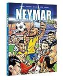 Neymar Style
