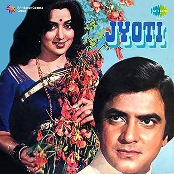Jyoti (Original Motion Picture Soundtrack)