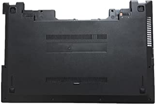 Laptop Bottom Case Cover D Shell for ASUS PL30 PL30JT Black