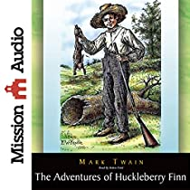 an analysis of huck and jim in the novel the adventures of huckleberry finn by mark twain