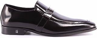 a016755ef8 Amazon.com: Versace - Shoes / Contemporary & Designer: Clothing ...