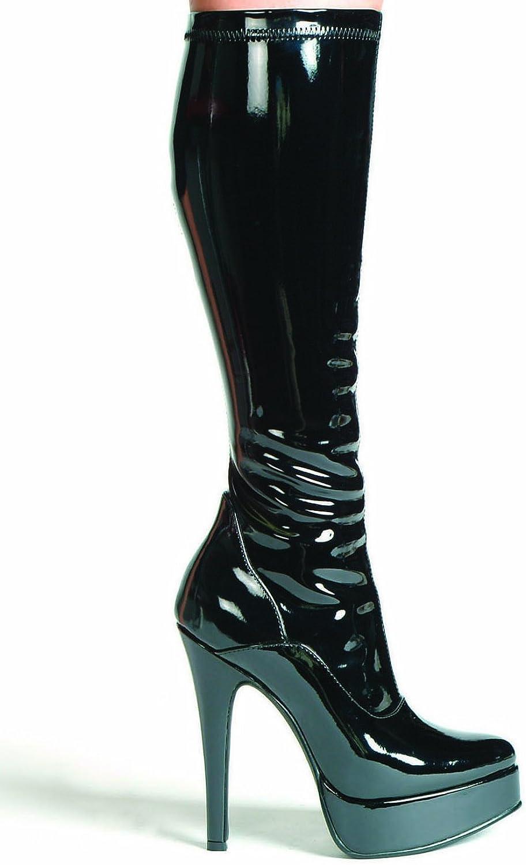 Ellie shoes Women's 551-EMMA Boots