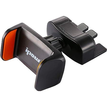 System S Universal Kfz Auto Cd Schlitz Handyhalterung Für Smartphone Und Gps 5 2 Cm 9 2 Cm Elektronik