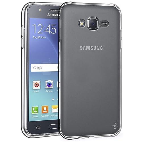 more photos 52465 4dcda Samsung J5 Cases: Amazon.com