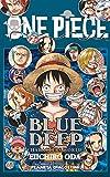 One Piece Guia nº 05 Deep Blue (Manga Artbooks)