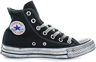2all star converse nere