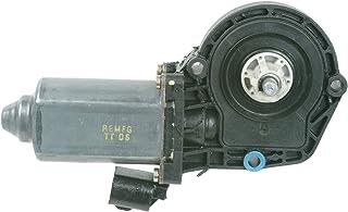 Cardone 42 3021 Aufbereiteter Fensterhebermotor