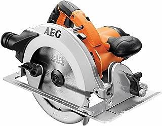 AEG KS 66-2 66 mm Circular Saw