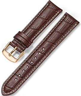 Best patek philippe leather strap price Reviews