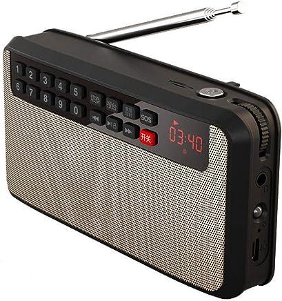 Amazon com: the egg - Two-Way Radios / CB & Two-Way Radios: Electronics